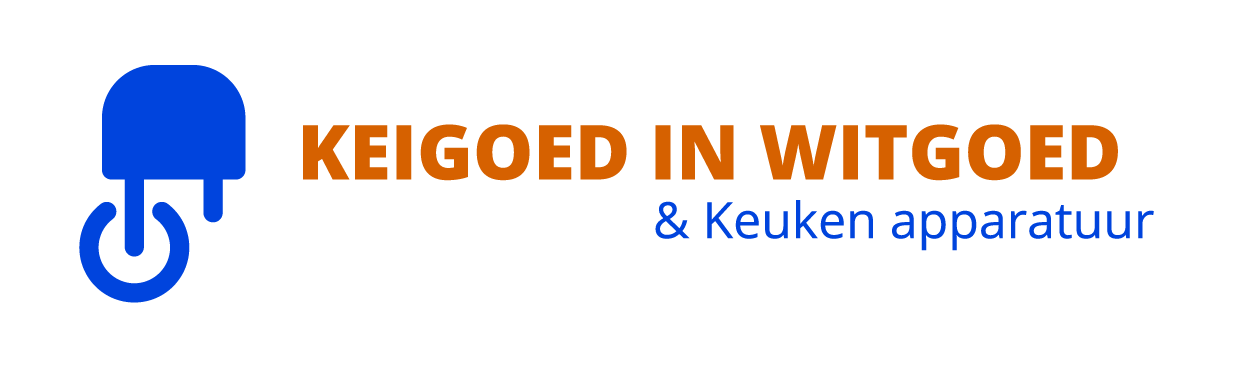 Keigoed in Witgoed