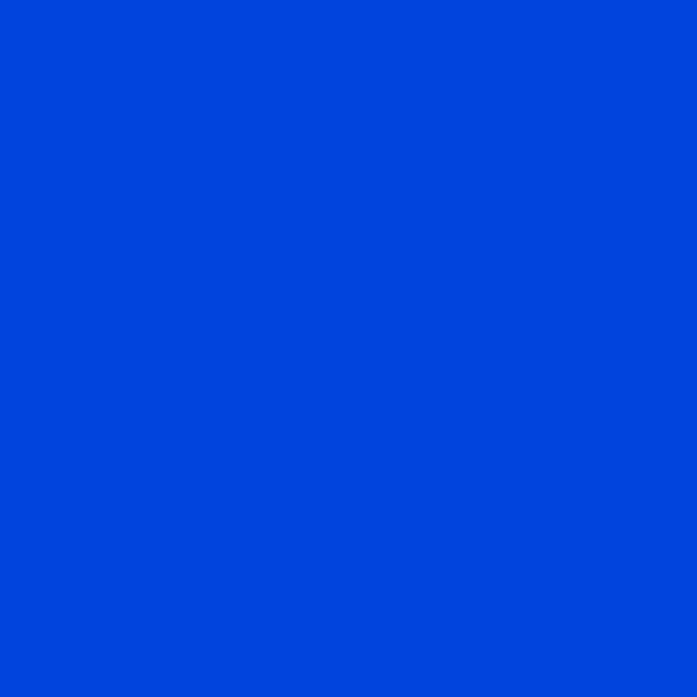 Keukens icoontje